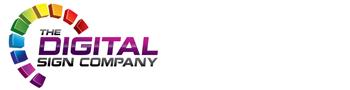 The Digital Sign Company