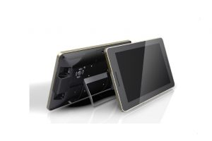 zubi touch tablet 10 inch