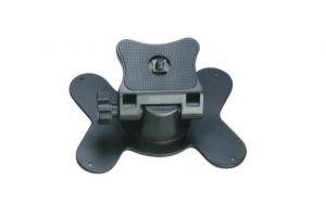 vesa mount holes display mount